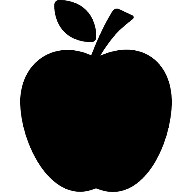 Apple-Icon-Home-Page