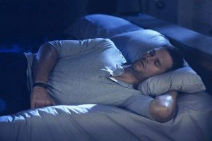 Under-Armour-Athlete-Recovery-Sleepwear-Tom-Brady-Featured-Image