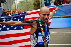 Meb-Keflezighi-KT-Tape-2017-NYC-Marathon-Finish-Featured-Image