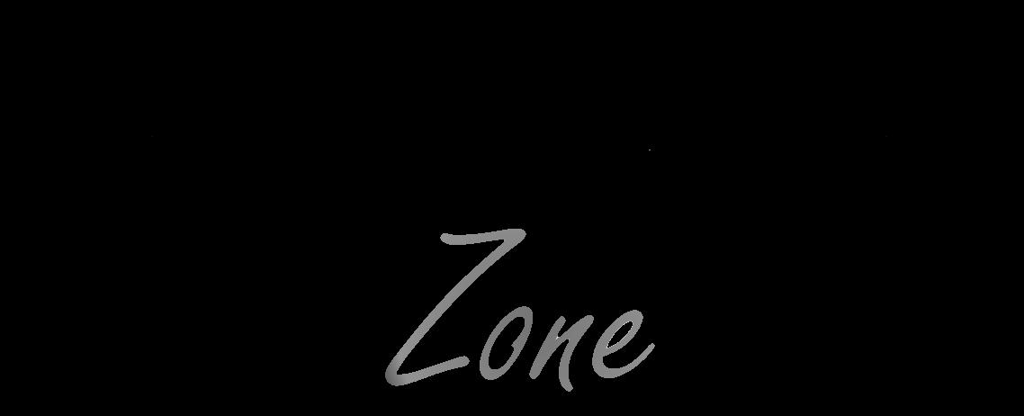 Recover-Zone-Logo