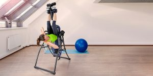 inversion-table-workout-recovery