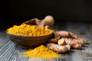 indian-food-turmeric-best-post-workout