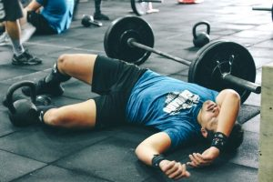 post-workout-tired-tips