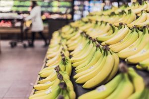 bananans-prevent-muscle-cramps