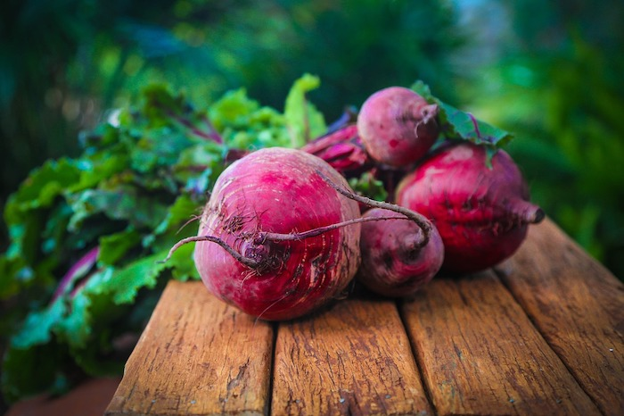 beets-speed-workout-recovery