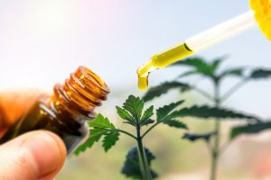 cbd-oil-workout-recovery-benefits