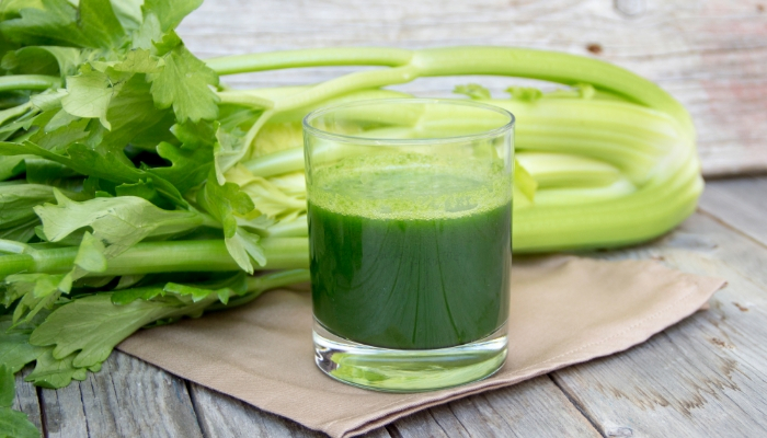 celery-juice-trend-recovery-benifits