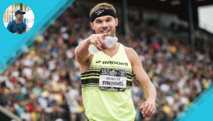 workout-recovery-tips-nick-symmonds-olympian